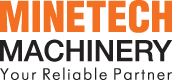 MineTech Machinery